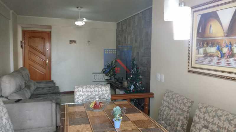 07 - Apartamento 3 quartos à venda Freguesia (Jacarepaguá), Rio de Janeiro - R$ 530.000 - FRAP30005 - 8