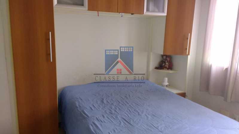 8 - Apartamento 3 quartos à venda Freguesia (Jacarepaguá), Rio de Janeiro - R$ 530.000 - FRAP30005 - 10