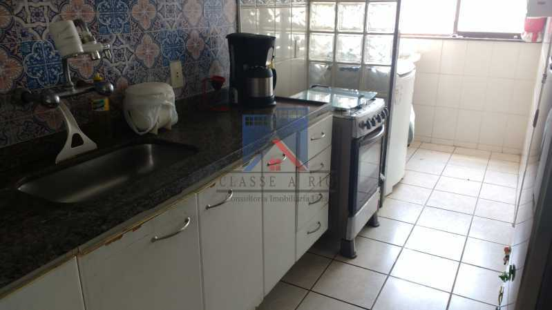 09 - Apartamento 3 quartos à venda Freguesia (Jacarepaguá), Rio de Janeiro - R$ 530.000 - FRAP30005 - 11