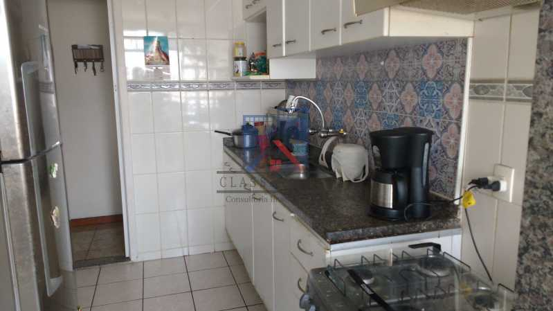 10 - Apartamento 3 quartos à venda Freguesia (Jacarepaguá), Rio de Janeiro - R$ 530.000 - FRAP30005 - 12