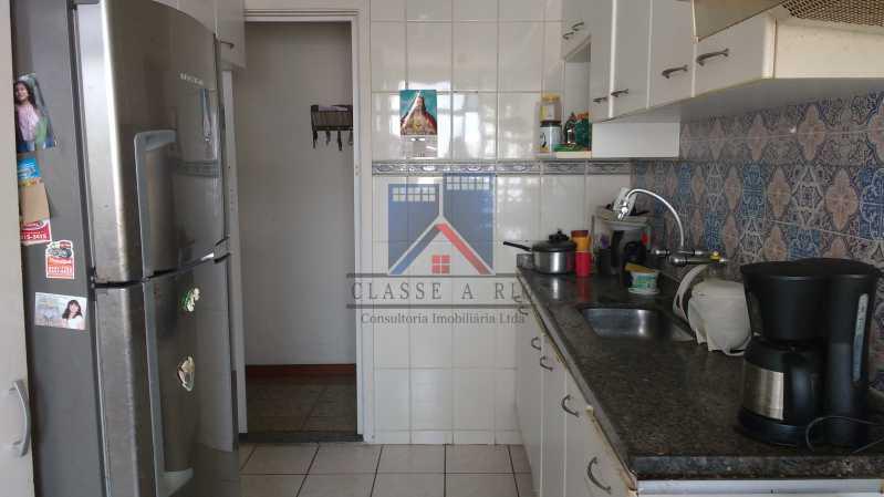 11 - Apartamento 3 quartos à venda Freguesia (Jacarepaguá), Rio de Janeiro - R$ 530.000 - FRAP30005 - 13