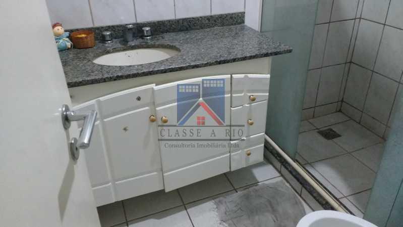 13 - Apartamento 3 quartos à venda Freguesia (Jacarepaguá), Rio de Janeiro - R$ 530.000 - FRAP30005 - 15