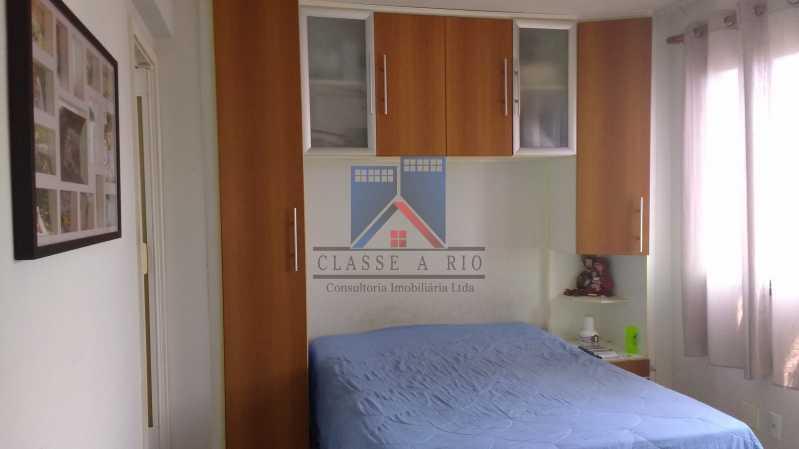 15 - Apartamento 3 quartos à venda Freguesia (Jacarepaguá), Rio de Janeiro - R$ 530.000 - FRAP30005 - 17