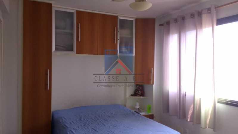 16 - Apartamento 3 quartos à venda Freguesia (Jacarepaguá), Rio de Janeiro - R$ 530.000 - FRAP30005 - 18