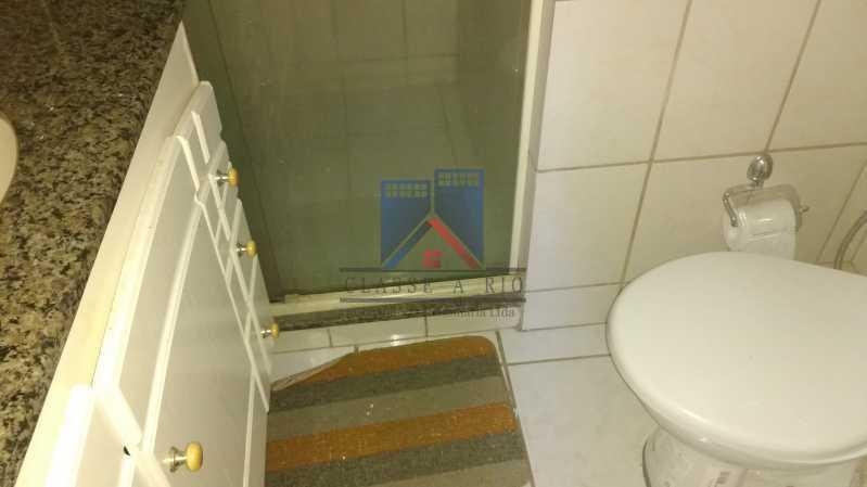 17 - Apartamento 3 quartos à venda Freguesia (Jacarepaguá), Rio de Janeiro - R$ 530.000 - FRAP30005 - 19
