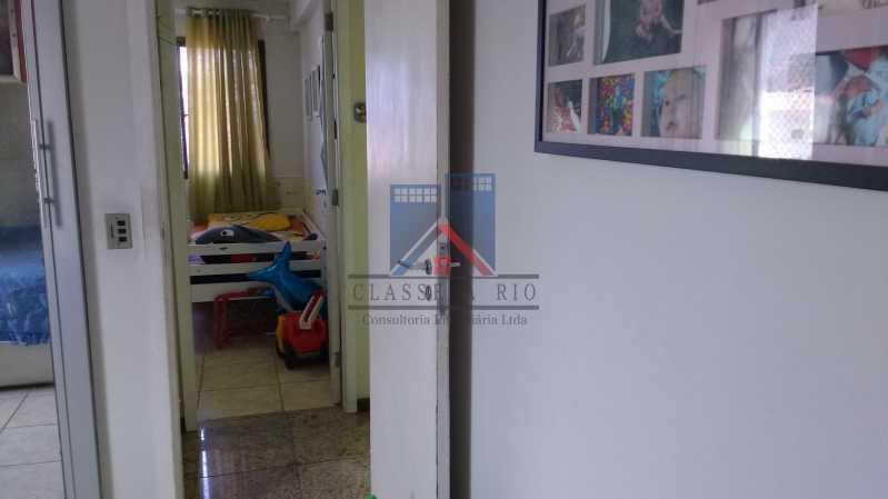 25 - Apartamento 3 quartos à venda Freguesia (Jacarepaguá), Rio de Janeiro - R$ 530.000 - FRAP30005 - 26