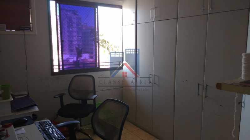 26 - Apartamento 3 quartos à venda Freguesia (Jacarepaguá), Rio de Janeiro - R$ 530.000 - FRAP30005 - 27