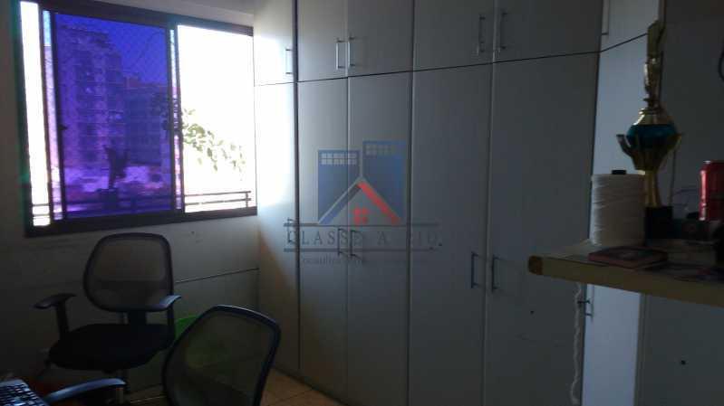 27 - Apartamento 3 quartos à venda Freguesia (Jacarepaguá), Rio de Janeiro - R$ 530.000 - FRAP30005 - 28