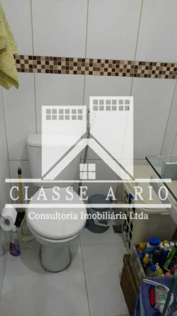 IMG-20181108-WA0025 - Apartamento 3 quartos à venda Taquara, Rio de Janeiro - R$ 190.000 - FRAP30019 - 14