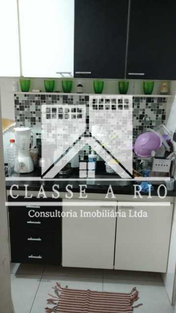 IMG-20181108-WA0026 - Apartamento 3 quartos à venda Taquara, Rio de Janeiro - R$ 190.000 - FRAP30019 - 6