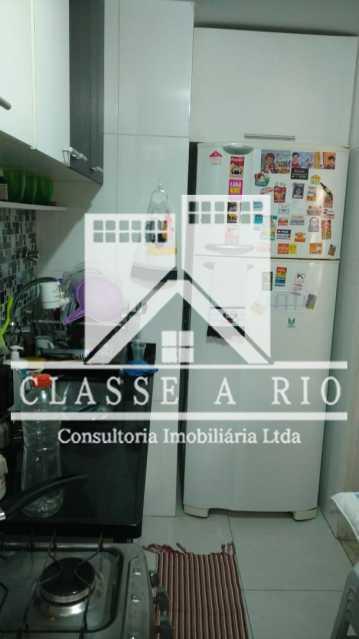 IMG-20181108-WA0027 - Apartamento 3 quartos à venda Taquara, Rio de Janeiro - R$ 190.000 - FRAP30019 - 7