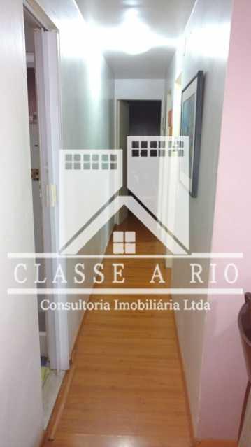 IMG-20181108-WA0028 - Apartamento 3 quartos à venda Taquara, Rio de Janeiro - R$ 190.000 - FRAP30019 - 5