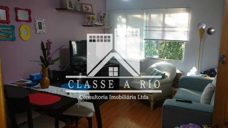 IMG-20181108-WA0029 - Apartamento 3 quartos à venda Taquara, Rio de Janeiro - R$ 190.000 - FRAP30019 - 3