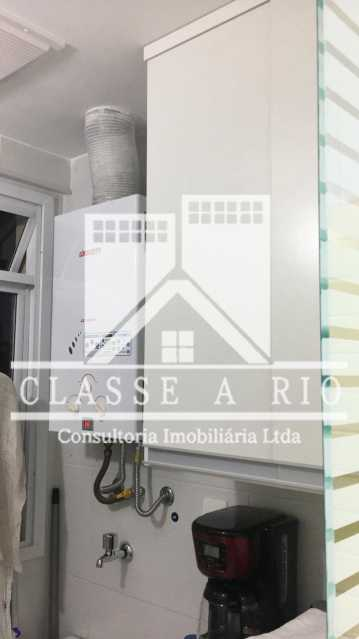 IMG-20181108-WA0034 - Apartamento 3 quartos à venda Taquara, Rio de Janeiro - R$ 190.000 - FRAP30019 - 8