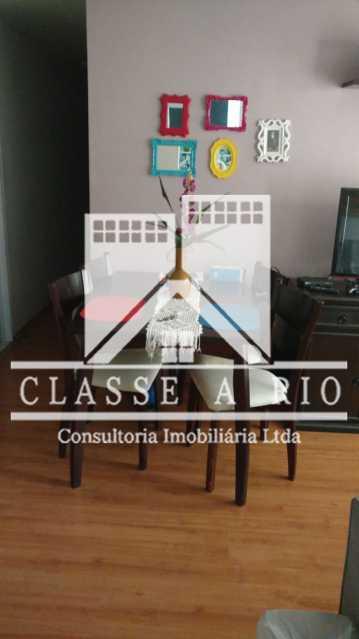 IMG-20181108-WA0009 - Apartamento 3 quartos à venda Taquara, Rio de Janeiro - R$ 190.000 - FRAP30019 - 4