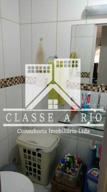 IMG-20181108-WA0010 - Apartamento 3 quartos à venda Taquara, Rio de Janeiro - R$ 190.000 - FRAP30019 - 9