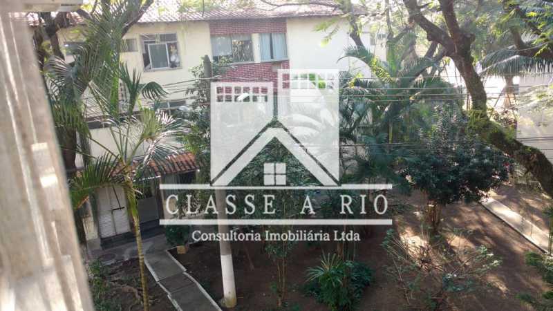 IMG-20181108-WA0014 - Apartamento 3 quartos à venda Taquara, Rio de Janeiro - R$ 190.000 - FRAP30019 - 30