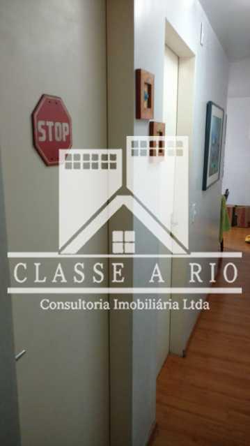 IMG-20181108-WA0016 - Apartamento 3 quartos à venda Taquara, Rio de Janeiro - R$ 190.000 - FRAP30019 - 10