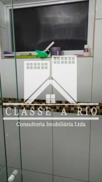 IMG-20181108-WA0021 - Apartamento 3 quartos à venda Taquara, Rio de Janeiro - R$ 190.000 - FRAP30019 - 12