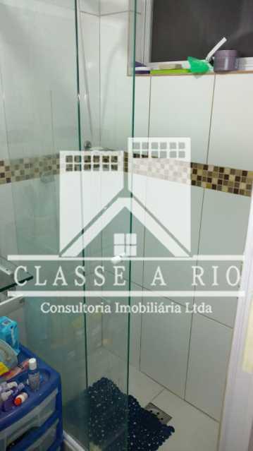 IMG-20181108-WA0024 - Apartamento 3 quartos à venda Taquara, Rio de Janeiro - R$ 190.000 - FRAP30019 - 13