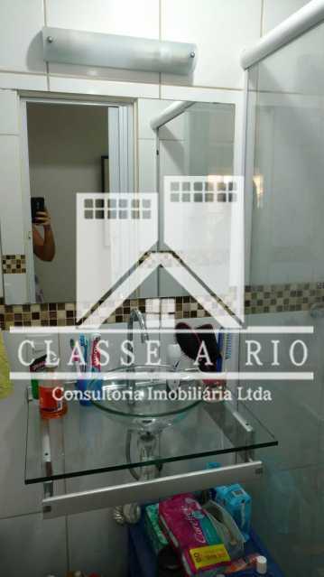 IMG-20181108-WA0022 - Apartamento 3 quartos à venda Taquara, Rio de Janeiro - R$ 190.000 - FRAP30019 - 15