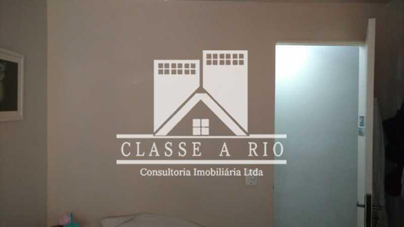 IMG-20181108-WA0015 - Apartamento 3 quartos à venda Taquara, Rio de Janeiro - R$ 190.000 - FRAP30019 - 11