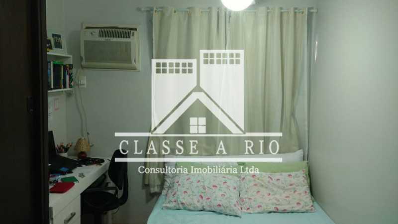 IMG-20181108-WA0011 - Apartamento 3 quartos à venda Taquara, Rio de Janeiro - R$ 190.000 - FRAP30019 - 1