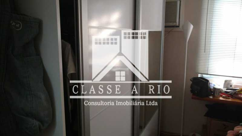 IMG-20181108-WA0013 - Apartamento 3 quartos à venda Taquara, Rio de Janeiro - R$ 190.000 - FRAP30019 - 20