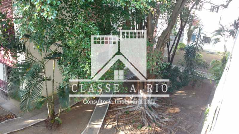 IMG-20181010-WA0060 - Apartamento 3 quartos à venda Taquara, Rio de Janeiro - R$ 190.000 - FRAP30019 - 31