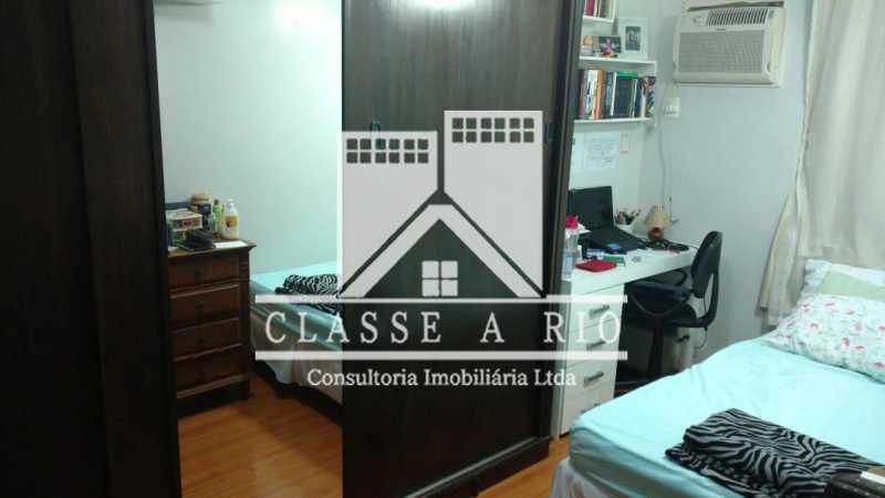 IMG-20181010-WA0062 - Apartamento 3 quartos à venda Taquara, Rio de Janeiro - R$ 190.000 - FRAP30019 - 22
