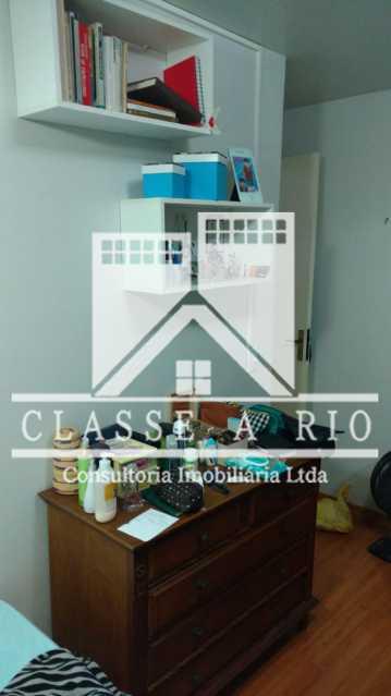 IMG-20181010-WA0063 - Apartamento 3 quartos à venda Taquara, Rio de Janeiro - R$ 190.000 - FRAP30019 - 23