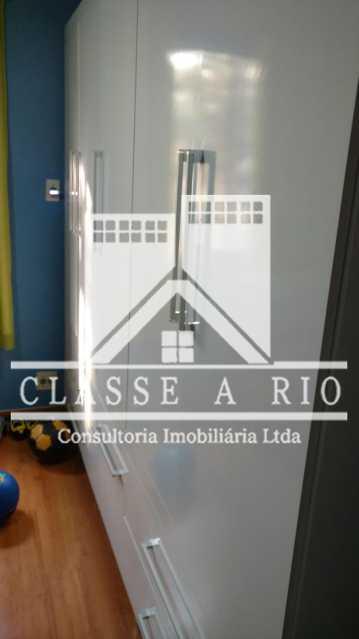 IMG-20181010-WA0064 - Apartamento 3 quartos à venda Taquara, Rio de Janeiro - R$ 190.000 - FRAP30019 - 25