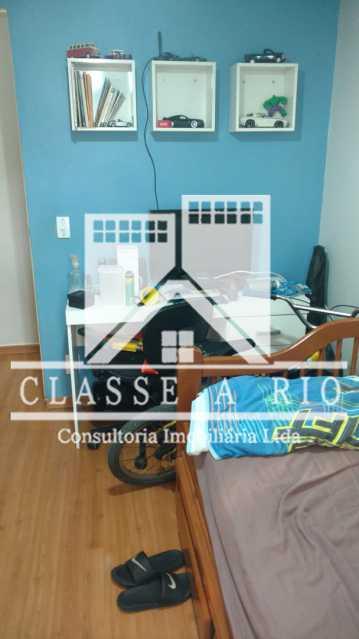 IMG-20181010-WA0066 - Apartamento 3 quartos à venda Taquara, Rio de Janeiro - R$ 190.000 - FRAP30019 - 26