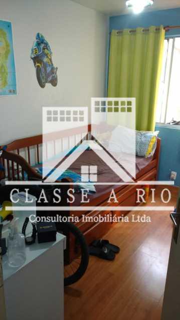IMG-20181010-WA0067 - Apartamento 3 quartos à venda Taquara, Rio de Janeiro - R$ 190.000 - FRAP30019 - 27
