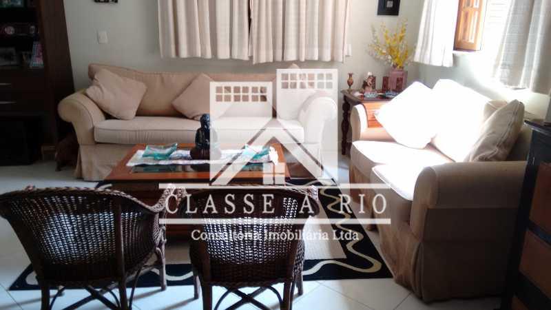 03 - Casa 4 Quartos - Piscina. Mirante da Barra. - FRCN40024 - 5