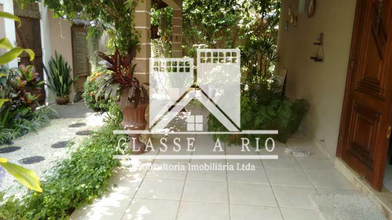 05 - Casa 4 Quartos - Piscina. Mirante da Barra. - FRCN40024 - 1