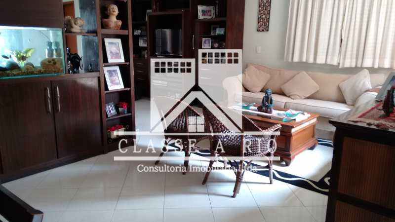 06 - Casa 4 Quartos - Piscina. Mirante da Barra. - FRCN40024 - 22