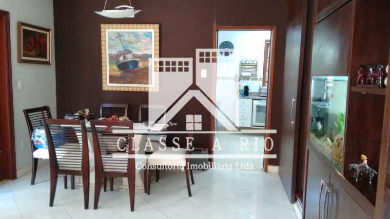 08 - Casa 4 Quartos - Piscina. Mirante da Barra. - FRCN40024 - 8