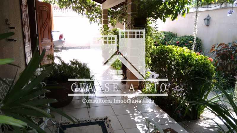 010 - Casa 4 Quartos - Piscina. Mirante da Barra. - FRCN40024 - 3