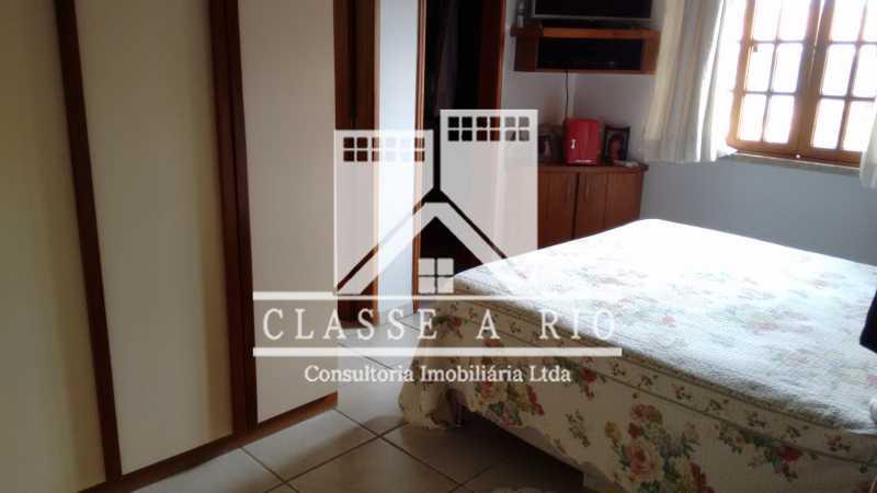 011 - Casa 4 Quartos - Piscina. Mirante da Barra. - FRCN40024 - 16