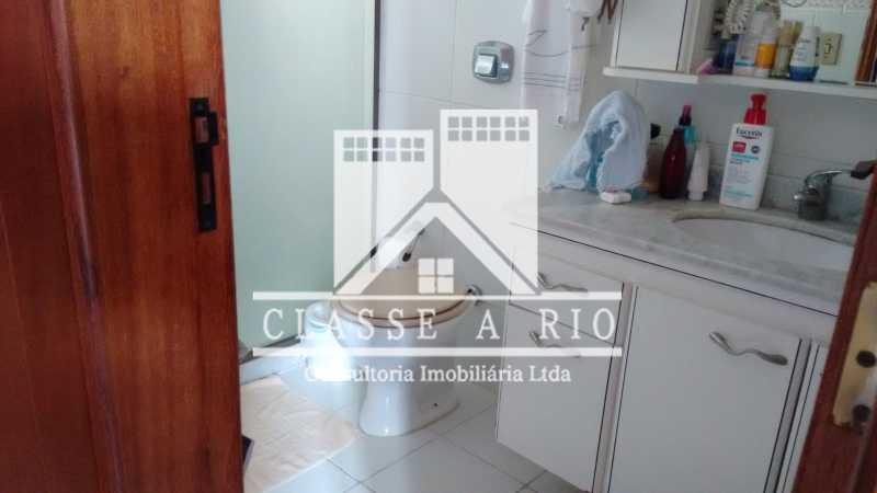 012 - Casa 4 Quartos - Piscina. Mirante da Barra. - FRCN40024 - 17