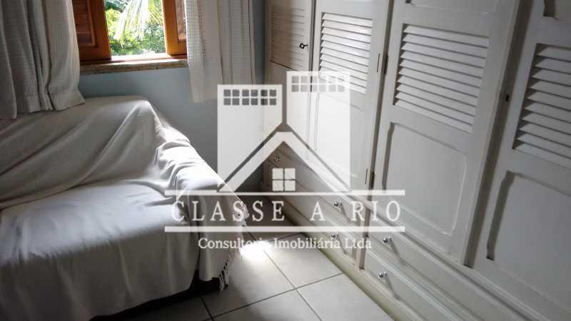 013 - Casa 4 Quartos - Piscina. Mirante da Barra. - FRCN40024 - 18