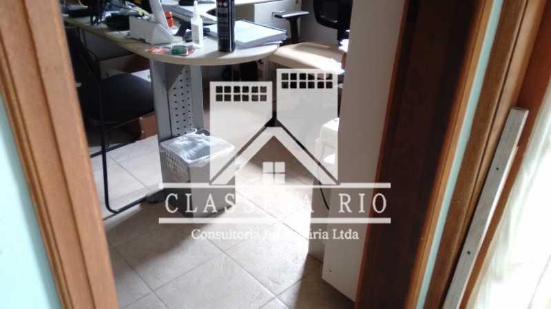 014 - Casa 4 Quartos - Piscina. Mirante da Barra. - FRCN40024 - 19