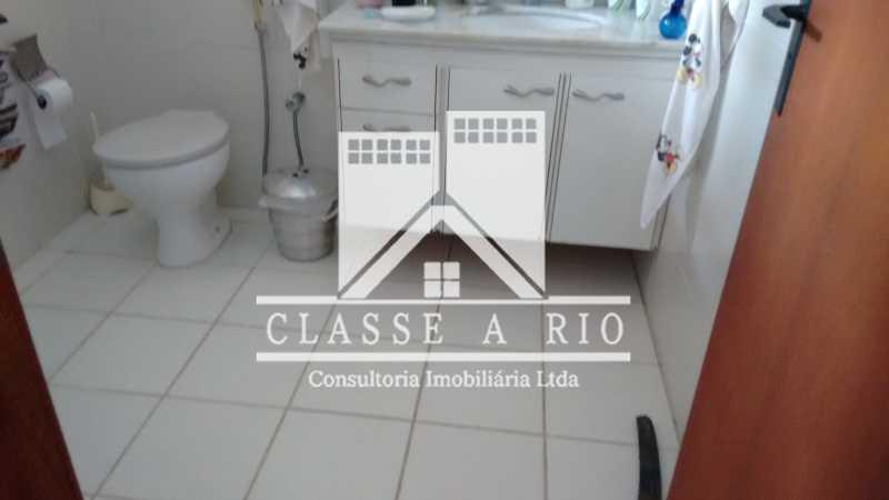 015 - Casa 4 Quartos - Piscina. Mirante da Barra. - FRCN40024 - 21