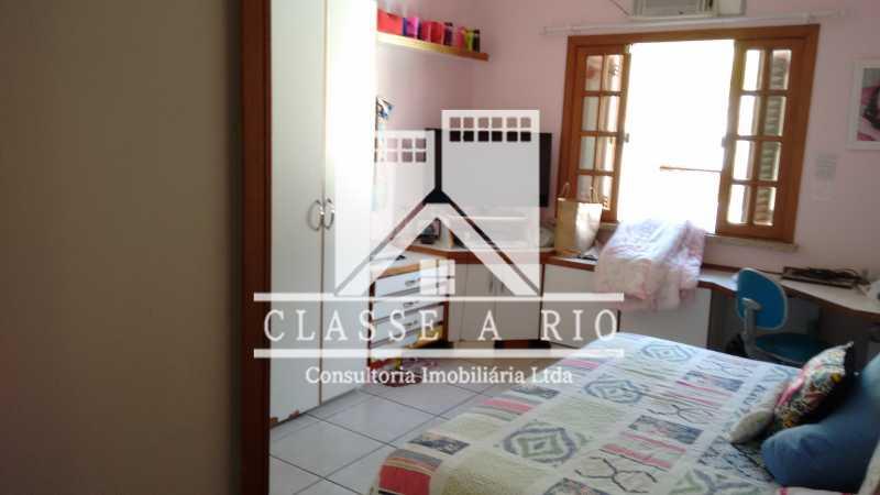 016 - Casa 4 Quartos - Piscina. Mirante da Barra. - FRCN40024 - 20