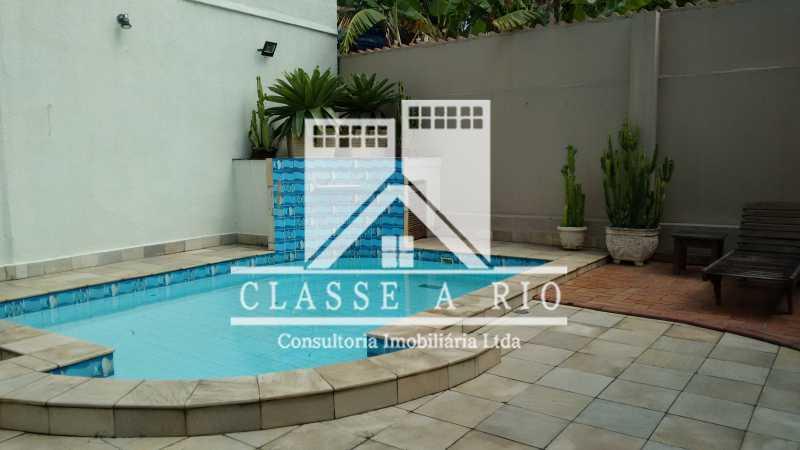 020 - Casa 4 Quartos - Piscina. Mirante da Barra. - FRCN40024 - 14