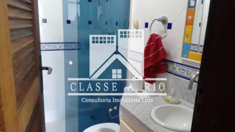 023 - Casa 4 Quartos - Piscina. Mirante da Barra. - FRCN40024 - 27