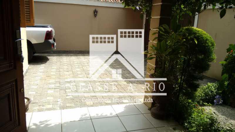 026 - Casa 4 Quartos - Piscina. Mirante da Barra. - FRCN40024 - 30