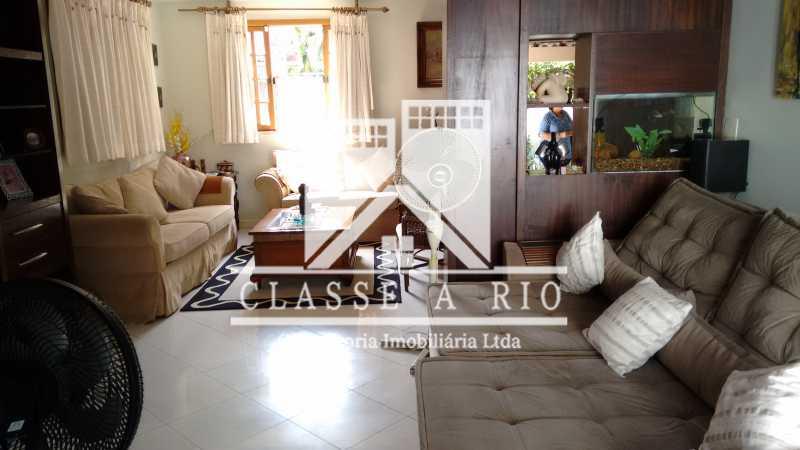 029 - Casa 4 Quartos - Piscina. Mirante da Barra. - FRCN40024 - 25