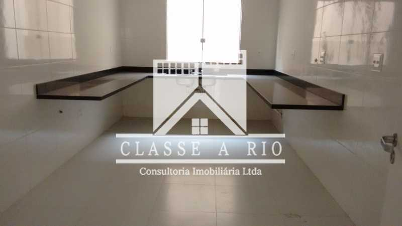 07 - Imperdivel casa em condominio na Freguesia - FRCN50004 - 11